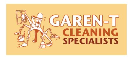 Oahu Commercial Cleaning Oahu Commercial Cleaning